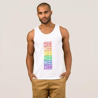 Pride Spectrum