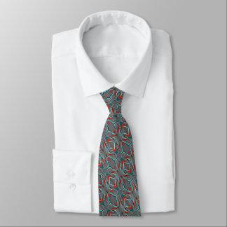 Pride Tie