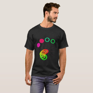 PRIDE Tshirts Rainbow Parade Diversity