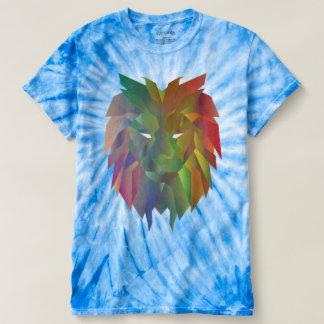 Pride - Tye Dye T-shirt