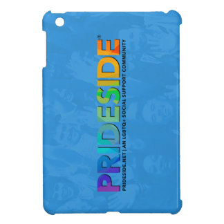 PRIDESIDE® iPad Mini Case