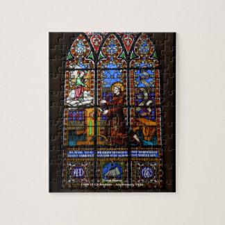 Priest Anniversary 15th 20th 25th 30th 40th 50th Jigsaw Puzzle