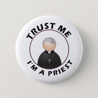 priest_button 2 inch round button