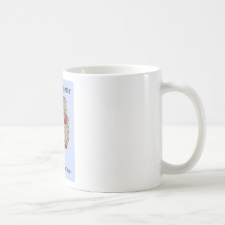Priest Happy Retirement Coffee Mug