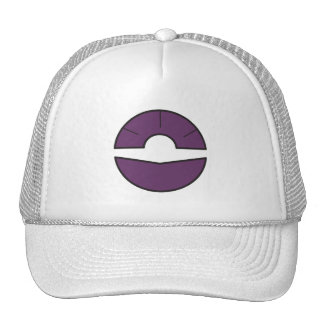 PRIEST Hat (customizable)