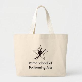 Prima Bag
