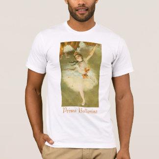 Prima Ballerina 2 T-Shirt