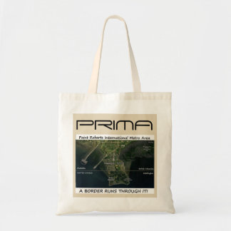 PRIMA POINT ROBERTS INTERNATIONAL METRO AREA