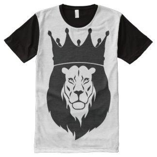 Primacy T-Shirt