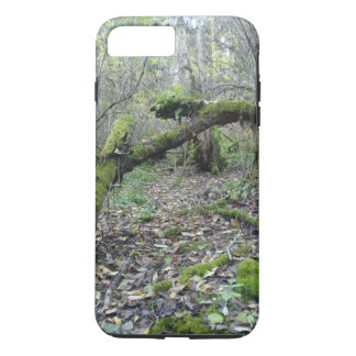 Primal Forest Case-Mate iPhone Case
