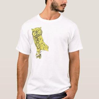PRIMAL OWL T-Shirt