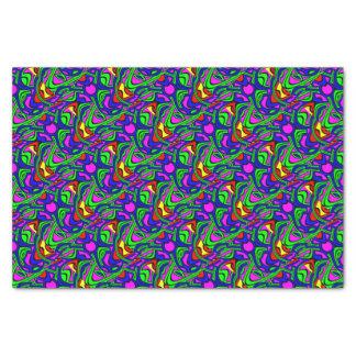 Primary Tissue Paper