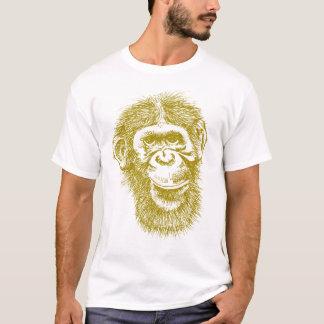 Primate2 T-Shirt