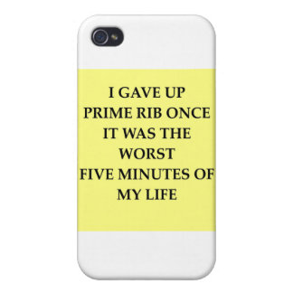 PRIME jpg Cases For iPhone 4