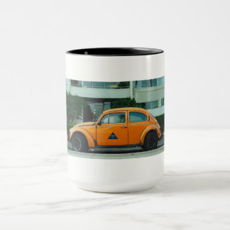 Prime LA Male Bug Mug