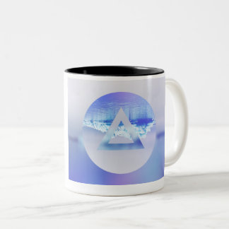 Prime LA Triangle [MALE] Mug