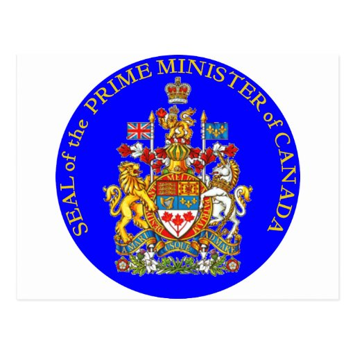 prime_minister_of_canada_postcard-r6d157