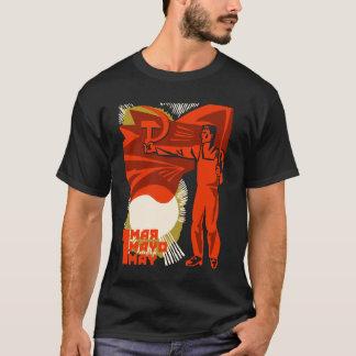 PRIMERO DE MAYO T-Shirt