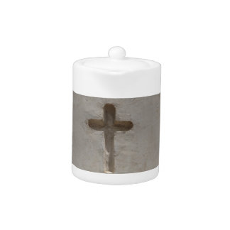 Primitive Christian Cross customize favorite Bible