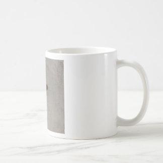 Primitive Christian Cross customize favorite Bible Coffee Mug