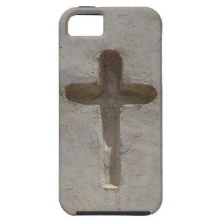Primitive Christian Cross customize favorite Bible iPhone 5 Case