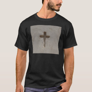 Primitive Christian Cross customize favorite Bible T-Shirt