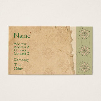 Custom cutout business cards zazzleca for Cutout business cards