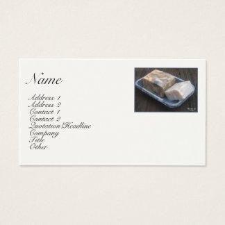 Primitive Soaps Profile Card