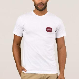 Primitive Spark T-Shirt