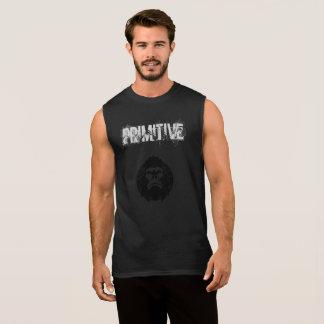 Primitive Workout T-Shirt