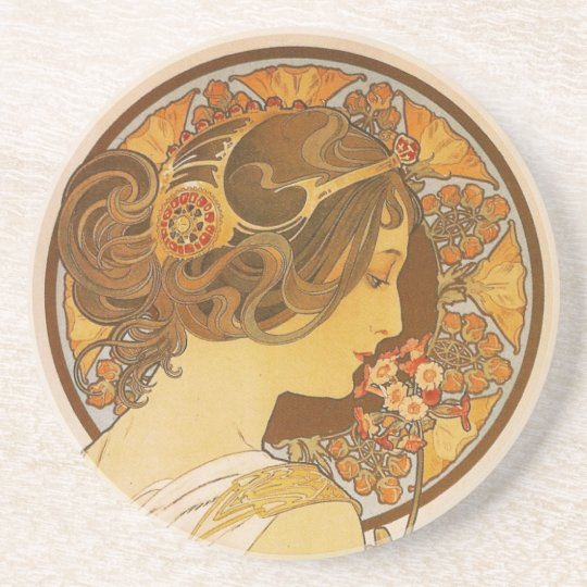 Primrose Coaster