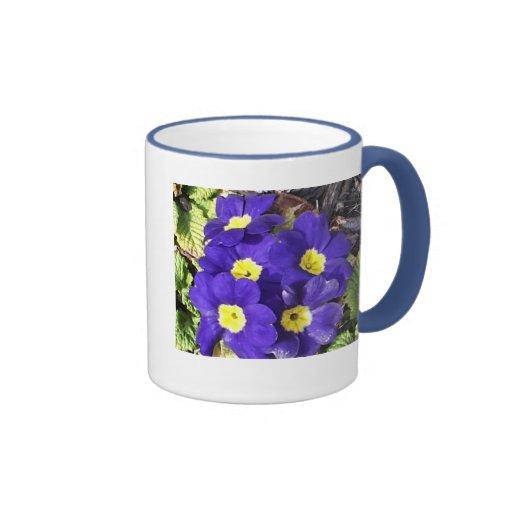 Primrose Mug