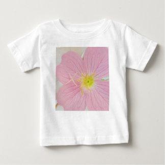 primrose pink baby T-Shirt