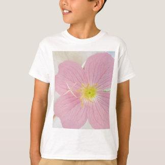 primrose pink T-Shirt