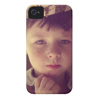 prince Case-Mate iPhone 4 case
