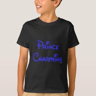 Prince Charming BK T-Shirt