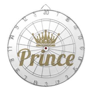 Prince Dartboard