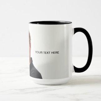 Prince Harry Mug