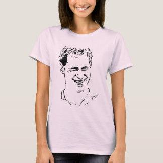 Prince Harry T-Shirt