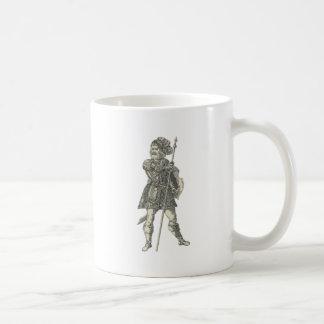 Prince Henry of Portugal Coffee Mug