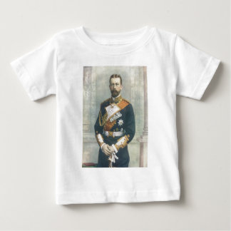 Prince Henry Of Prussia Baby T-Shirt