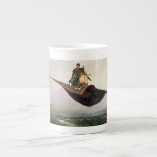 Prince Ivan Tea Cup