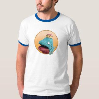 Prince of the Sea Shirt