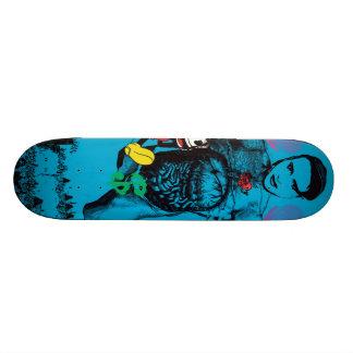 Prince Robbie Skateboard