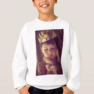 prince sweatshirt