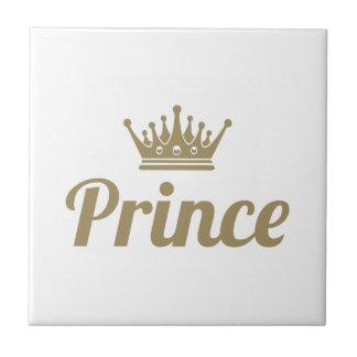 Prince Tile