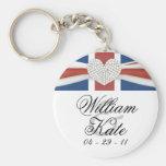 Prince William & Kate - Royal Wedding Souvenir