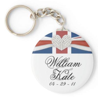 Prince William  Kate Wedding on Prince William   Kate   Royal Wedding Souvenir By Royalwedding 2011