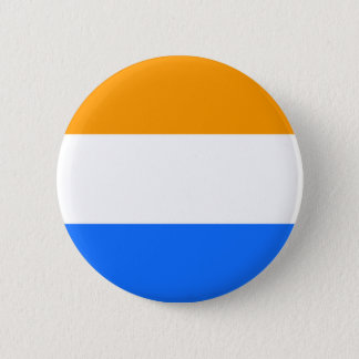 Prince's Flag 2 Inch Round Button