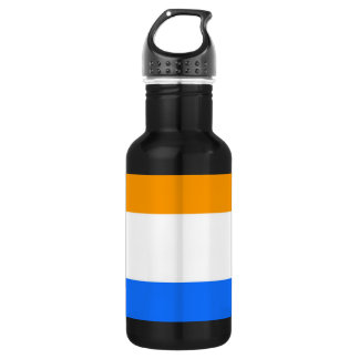 Prince's Flag 532 Ml Water Bottle